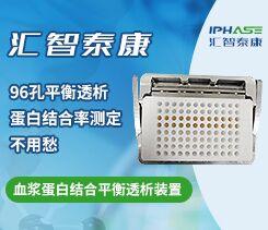 北京汇智泰康医药技术有限公司