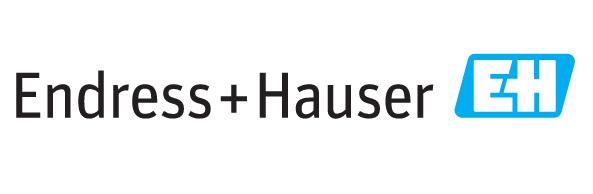 德国E+H恩德斯豪斯