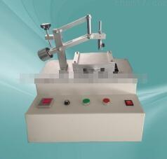 消字率检测仪