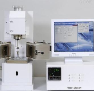 UBM粘弹性测试仪