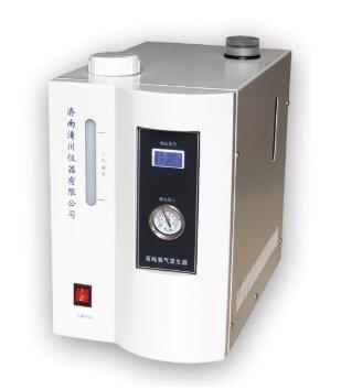 电解水氢气发生器