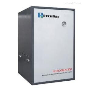 进口氮气发生器