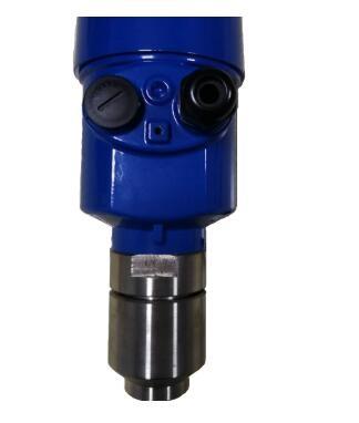 探针式粉尘检测仪