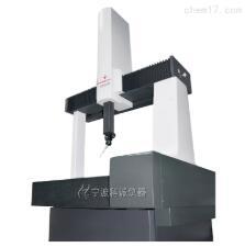 宁波光纤激光打标机