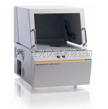 苏州荧光光谱仪