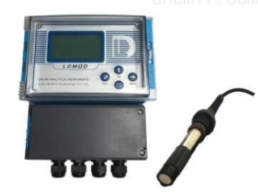 余氯水质检测仪