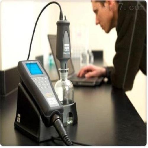 YSI水质检测仪