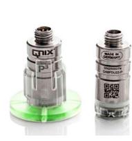 尼克斯QNix9500规格