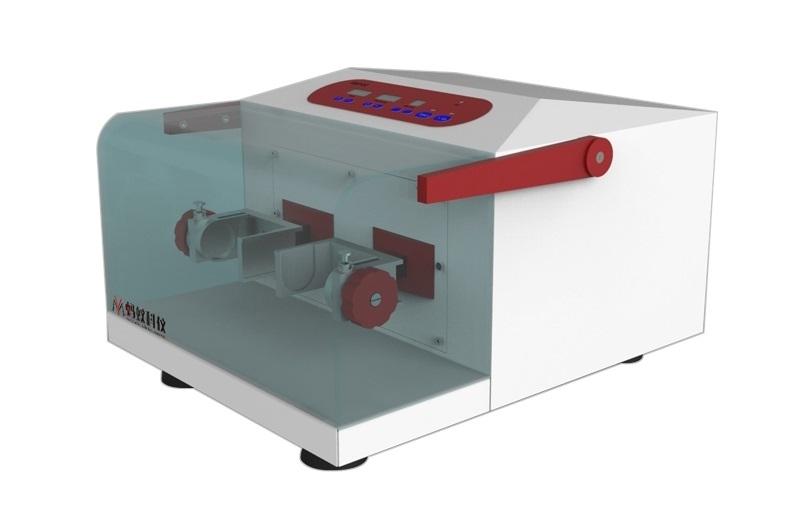 冷冻研磨仪产品图
