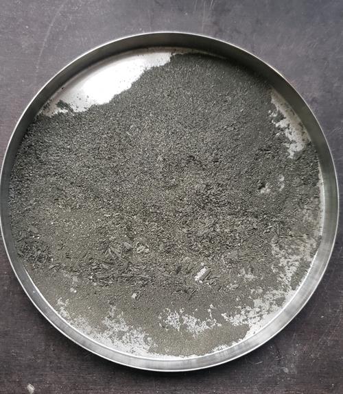 冻干机应用能力丰富 博医康为客户冻干土壤样品