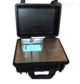 油气井出砂监测仪