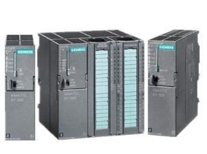 西门子S7-300 PS307电源模块