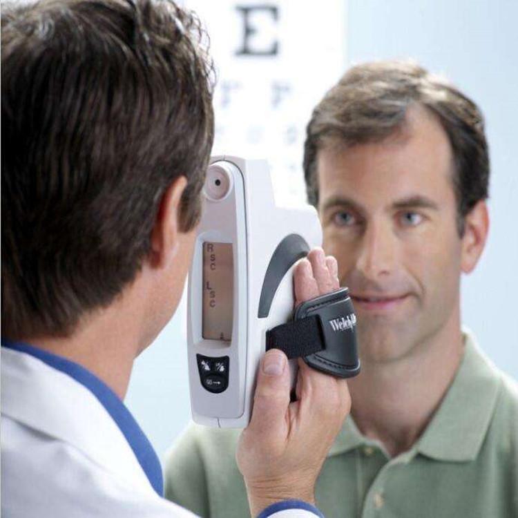 单目视力筛查仪.png