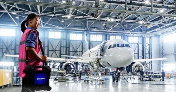 【直播預告】2021航空航天加工技術創新論壇(MICA)? 云分享