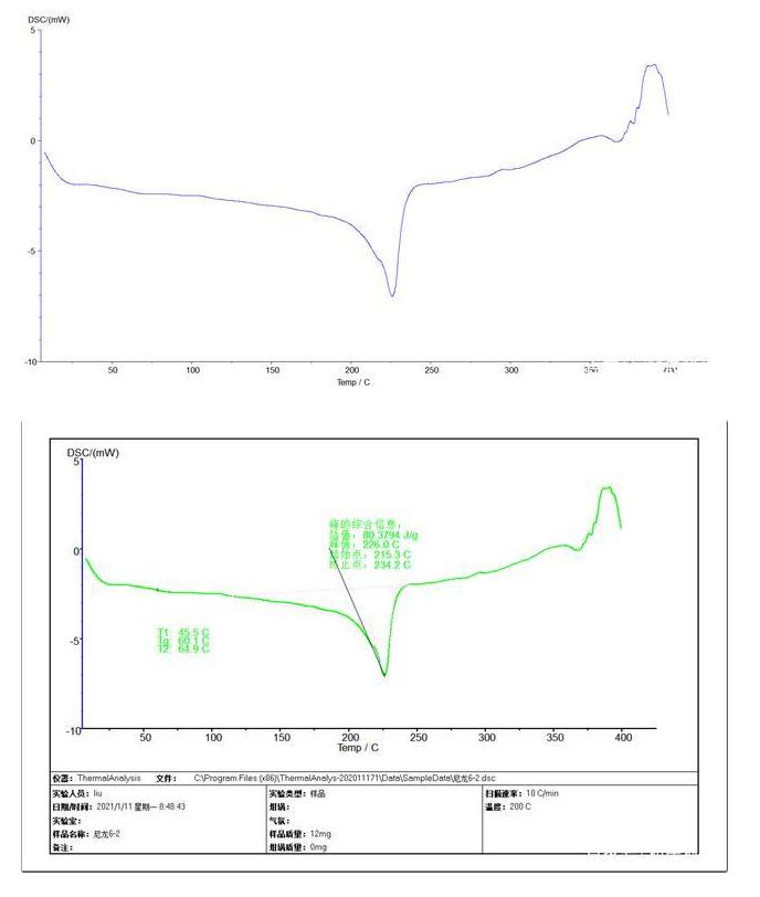 差示扫描量热仪(图1)