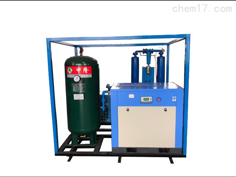 承装空气干燥发生器