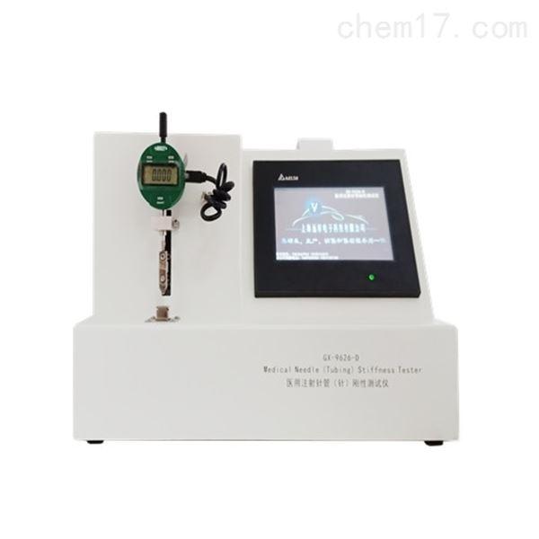刚性测试仪