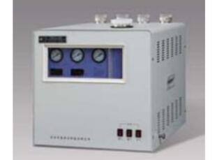 中惠普氮氢空一体机