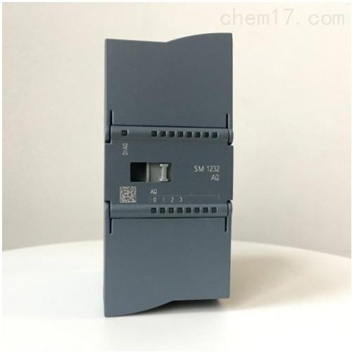西门子PLC模块S7-1200