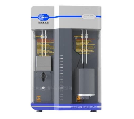 氢气吸附测试仪