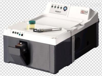 汽柴油综合快速分析仪