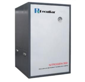 质谱专用氮气发生器