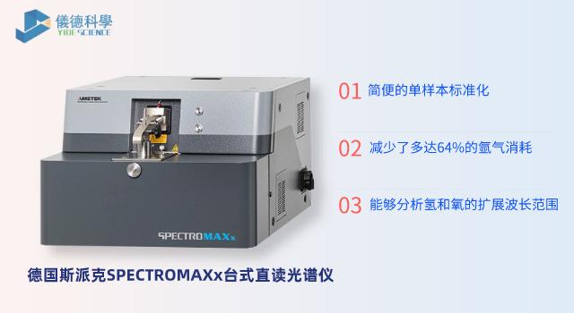 SPECTROMAXx台式直读光谱仪.png