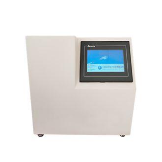 FY15810-D无菌注射器负压测试仪供应