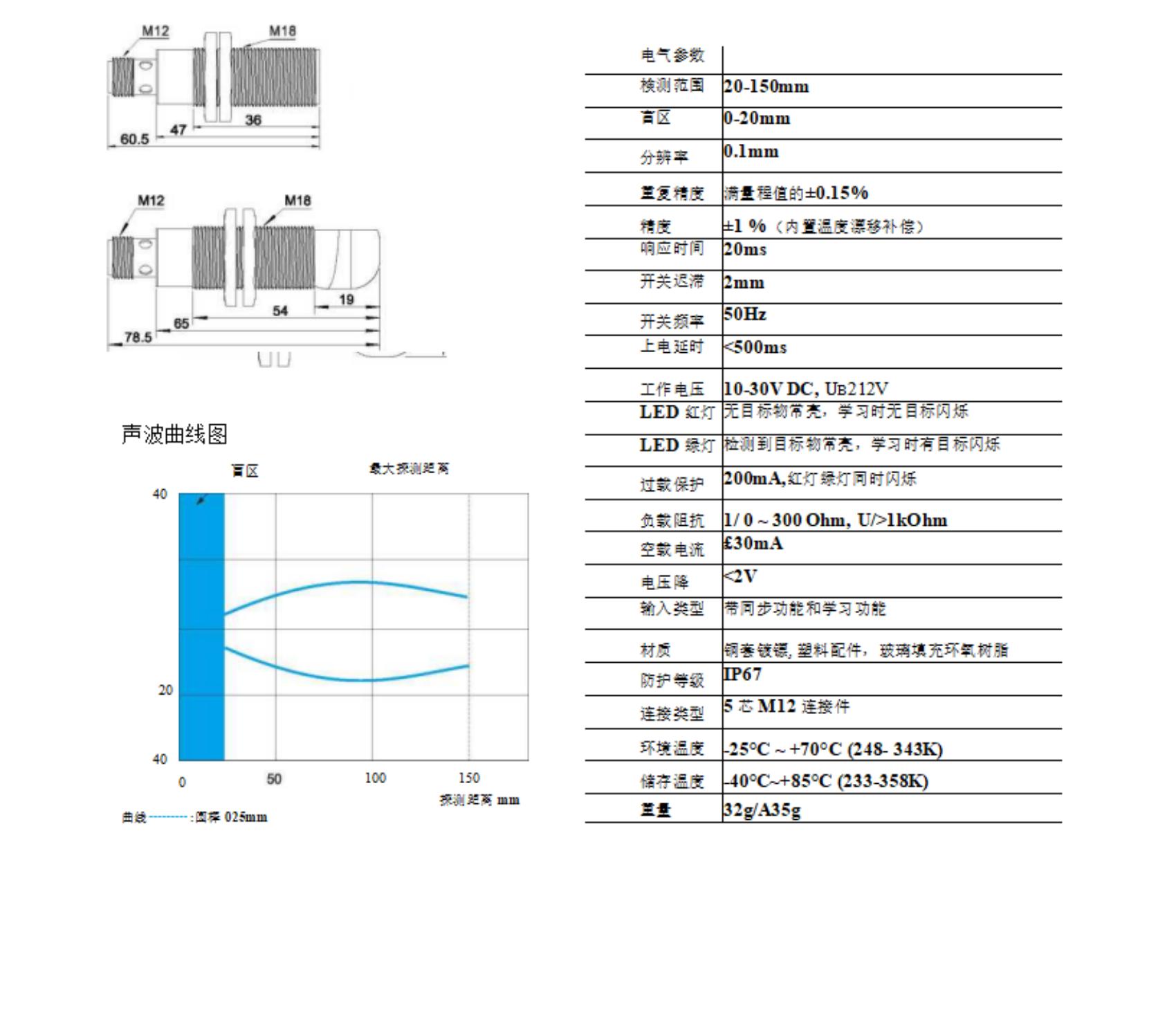 超声波传感器2_07.png