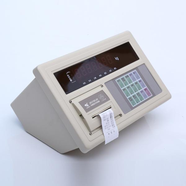 xk3190电子地磅仪表图片.jpg