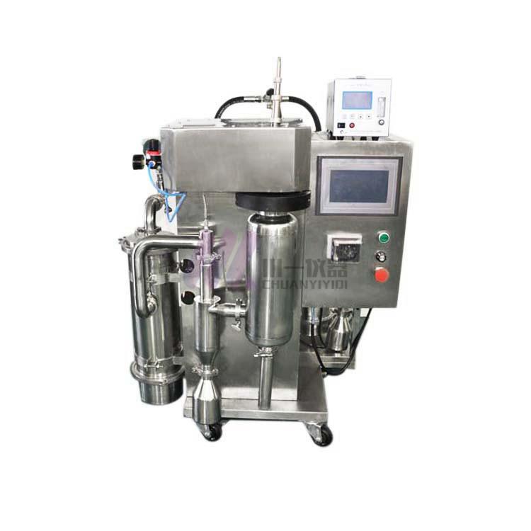 氮气循环喷雾干燥机 (6).jpg