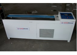 SY-1.5型沥青低温延伸度仪.jpg