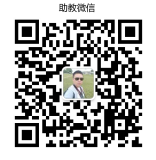 微信图片_20210909093658.png
