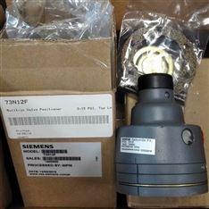 美国SIEMENS放大器73N12F一手采购