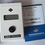 Pro-Chem   2014201鈉表測量電極