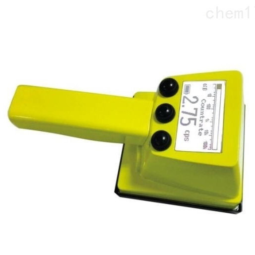 多用途γβ测量仪