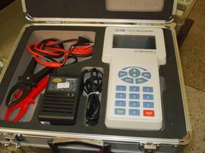 蓄电池内阻测试仪_1.jpg