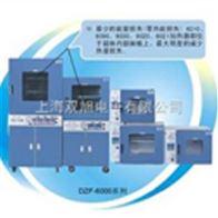 DZF-6030B-真空干燥箱DZF-6030B生物专用