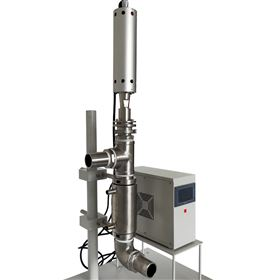 JH-3000W石墨烯超声分散设备