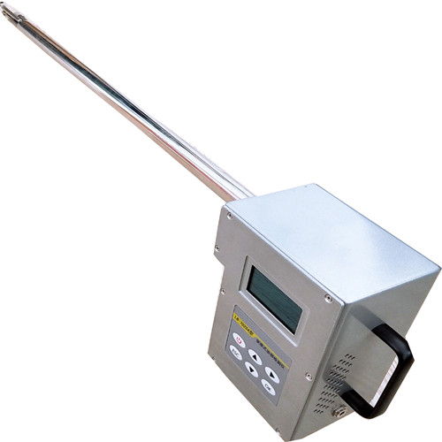 <strong>LB-7025A型便携式油烟检测仪</strong>jpg.jpg