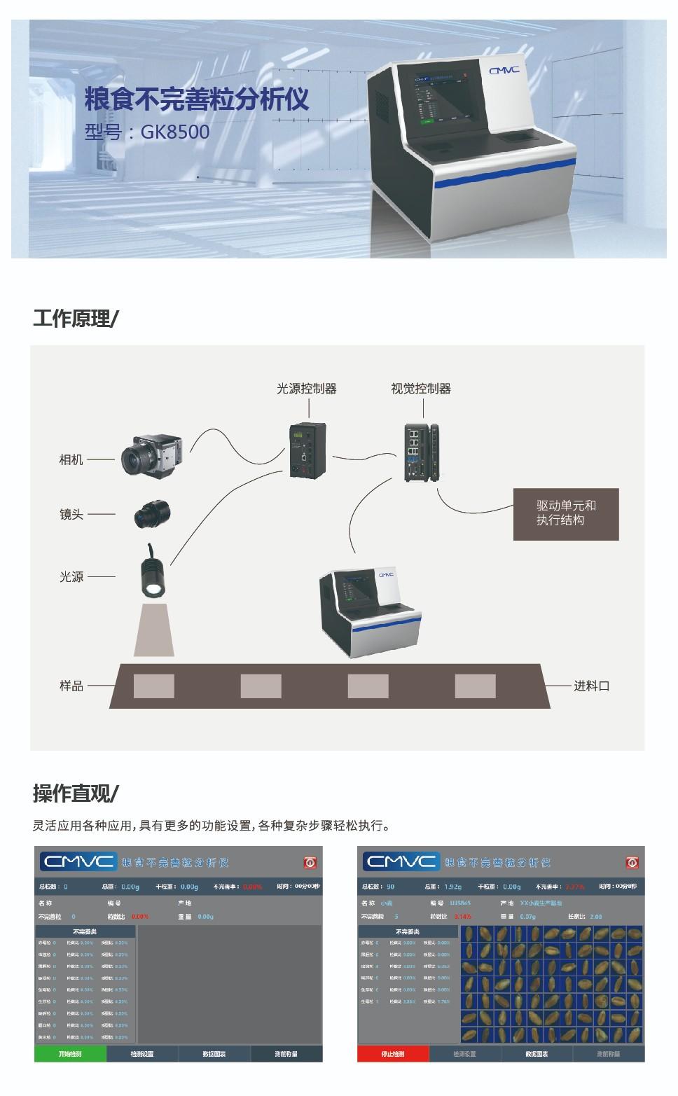 网站9800-产品介绍_画板 1 副本 4.jpg