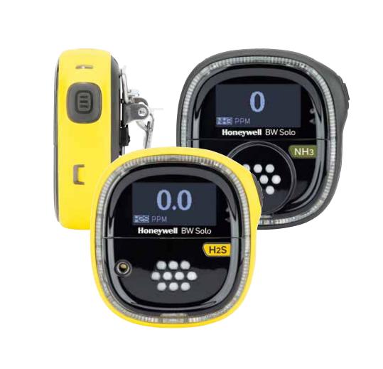 加拿大 BWS2-G-Y,便携式臭氧检测仪.png