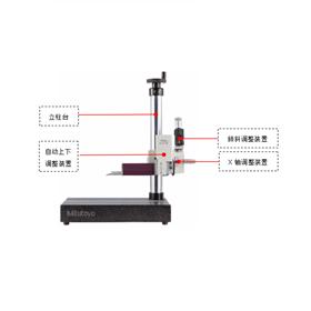 表面粗糙度测量仪SURFTEST  SJ-411