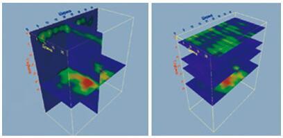 MIRA A1040超声波混凝土结构三维成像检测仪.jpg