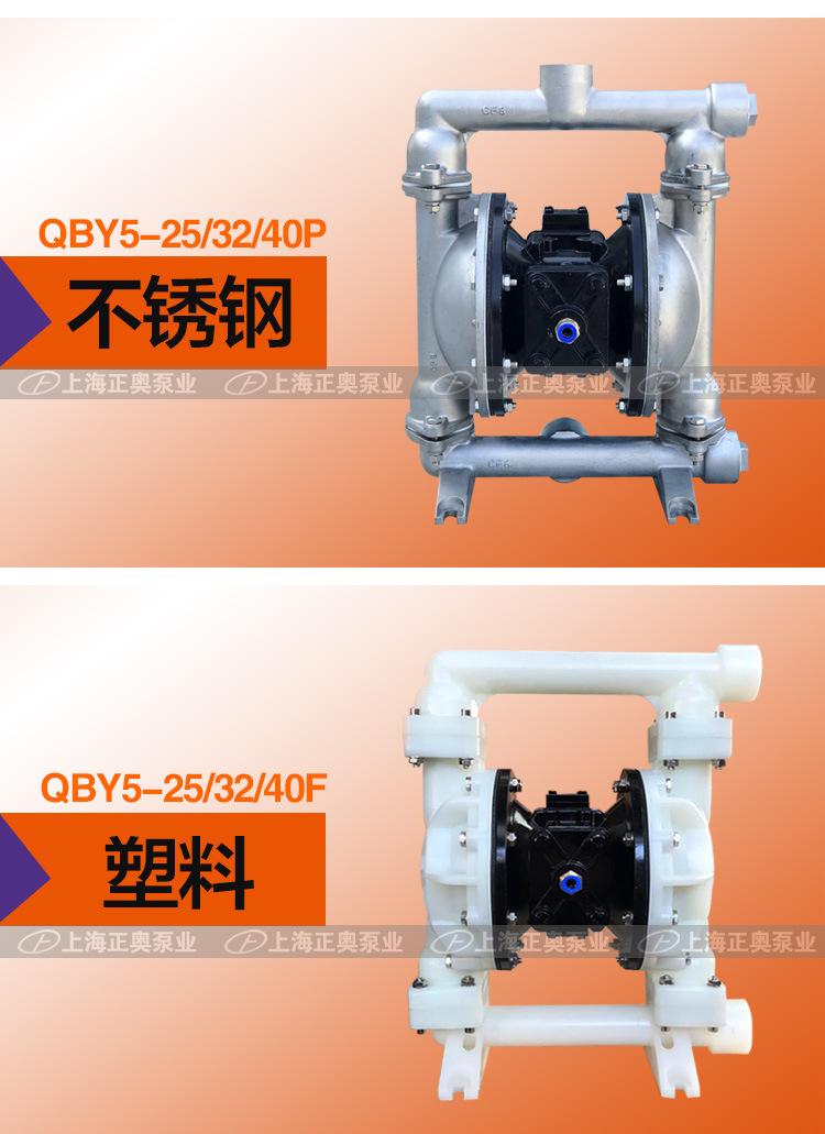 40隔膜泵内页分类-002.jpg