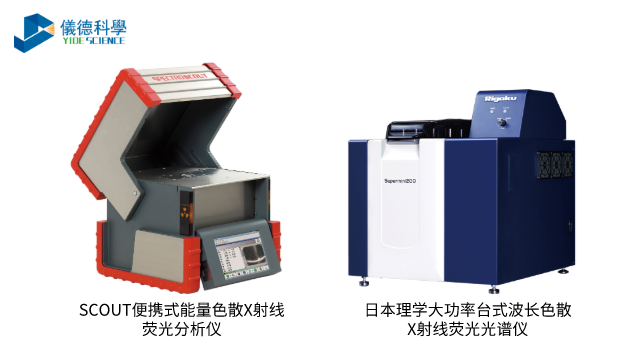 X射線熒光分析儀.png