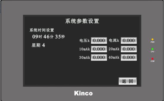 1633681007(1).jpg