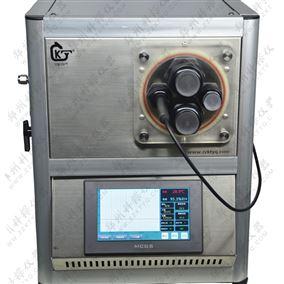 温度传感器设备可根据需求搭建