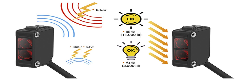 奥托尼克斯光电传感器图小5.png
