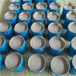 ipn8710饮水防腐钢管涂料直供货源